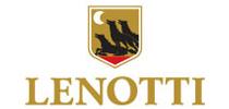 Cantine-Lenotti