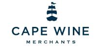 Cape-Wine-Company