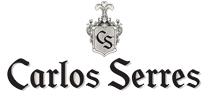Carlos-Serres