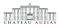 Chateau-Auzias