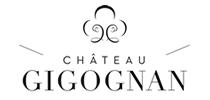 Chateau-Gigognan