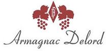Delord-Armagnac