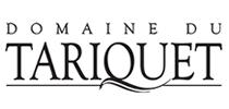 Domaine-Du-Tariquet