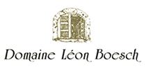 Domaine-Leon-Boesch