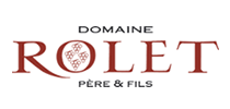 Domaine-Rolet