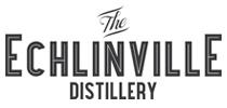 Echlinville-Distillery