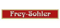 Frey-Sohler