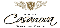 Hugo Casanova