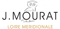 J-Mourat