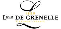 Louis-De-Grenelle-Sparkling-Wines