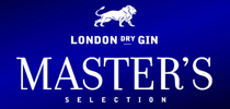 Masters-Gin
