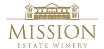 Mission-Estate