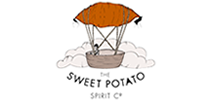 The-Sweet-Potato-Spirits-Co
