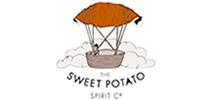 The Sweet Potato Spirits Co